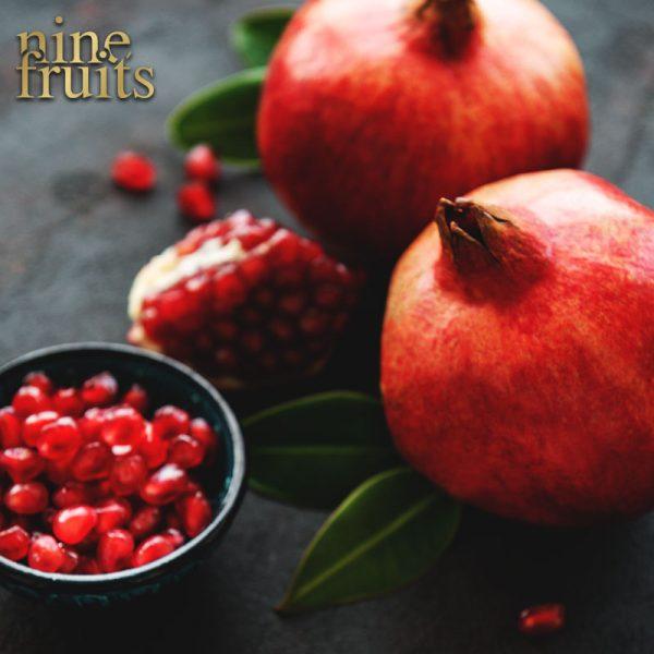 2-PomegranFruit